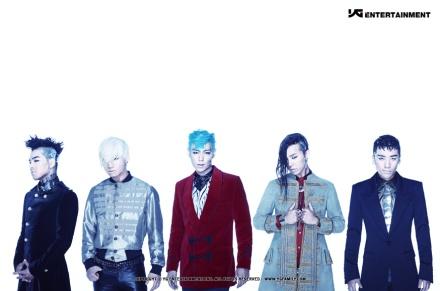 gallery_bigbang_5th_mini_11